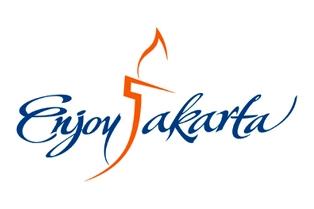 70-logo-enjoy-jakarta