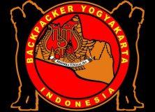 Backpacker Indonesia Regional Yogyakarta