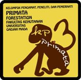 KP3 Primata